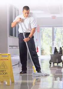 Commercial Janitorial Services   Sacramento CA 530-642-8096 / 916-983-1099