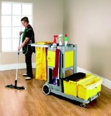 Commercial Janitorial Services   El Dorado Hills CA 530-642-8096 / 916-983-1099
