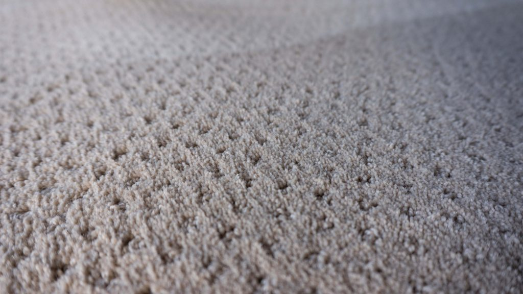 Carpet Manufacturer Warranties
